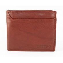 RFID Mens Wonder Wallet