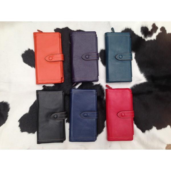 Omaya Universal Wallet