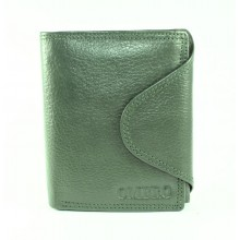 'Gypsy' Wallet With Closing Clip RFID